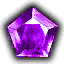 http://media.blizzard.com/d3/icons/items/large/amethyst_11_demonhunter_male.png