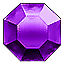 http://media.blizzard.com/d3/icons/items/large/amethyst_15_demonhunter_male.png