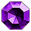 http://media.blizzard.com/d3/icons/items/large/amethyst_16_demonhunter_male.png