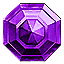 http://media.blizzard.com/d3/icons/items/large/amethyst_17_demonhunter_male.png