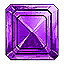 http://media.blizzard.com/d3/icons/items/large/amethyst_18_demonhunter_male.png