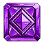 http://media.blizzard.com/d3/icons/items/large/amethyst_19_demonhunter_male.png