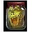 Diablo 3 Legendäres Craft-Material