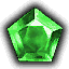 http://media.blizzard.com/d3/icons/items/large/emerald_11_demonhunter_male.png