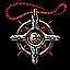 drop rate des legendaires! Unique_amulet_006_x1_demonhunter_male