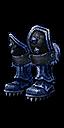 drop rate des legendaires! Unique_boots_008_x1_demonhunter_male