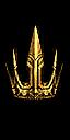 Leoric's Crown