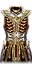 p6_necro_set_3_chest_demonhunter_male.png
