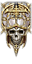 p6_necro_set_3_helm_demonhunter_male.png