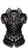 unique_chest_013_x1_demonhunter_male.png