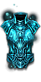 unique_chest_015_x1_demonhunter_male.png