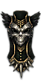 unique_chest_016_x1_demonhunter_male.png