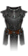 unique_chest_set_01_p1_demonhunter_male.png