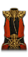 unique_chest_set_06_x1_demonhunter_male.png