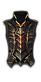 unique_chest_set_07_x1_demonhunter_male.png