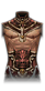 unique_chest_set_08_x1_demonhunter_male.png
