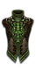 unique_chest_set_09_x1_demonhunter_male.png