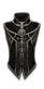 unique_chest_set_14_x1_demonhunter_male.png