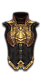 unique_chest_set_15_x1_demonhunter_male.png