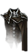 unique_cloak_006_x1_demonhunter_male.png