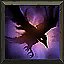 http://media.blizzard.com/d3/icons/skills/64/demonhunter_companion.png