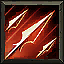 http://media.blizzard.com/d3/icons/skills/64/demonhunter_multishot.png