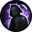 http://media.blizzard.com/d3/icons/skills/64/demonhunter_passive_nightstalker.png