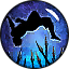 http://media.blizzard.com/d3/icons/skills/64/demonhunter_passive_tacticaladvantage.png