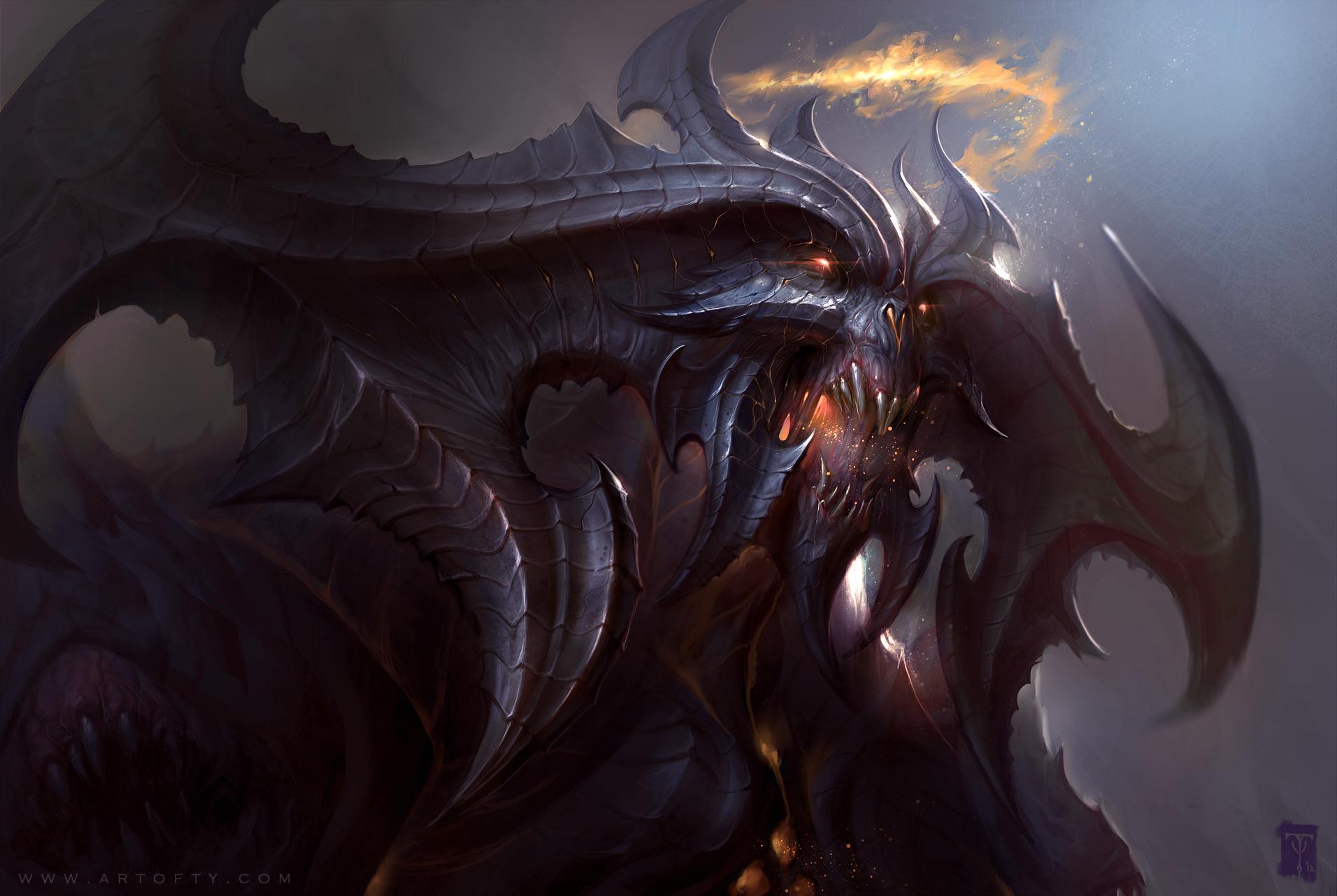 Diablo 3 Lade Heldenliste
