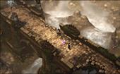 PS3 D3 - Wizard Bridge