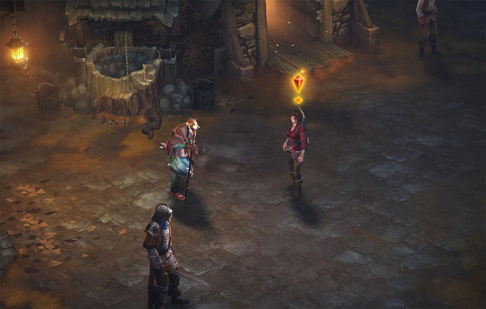 guild wars 2 download