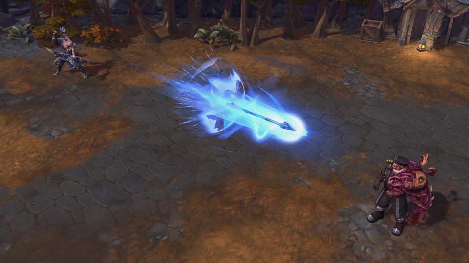 dragons-arrow.jpg