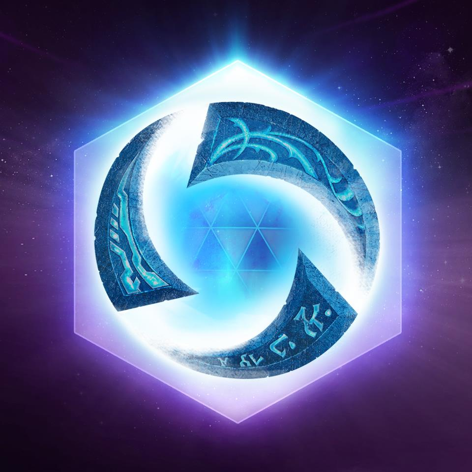Blizzard matchmaking heroes of the storm