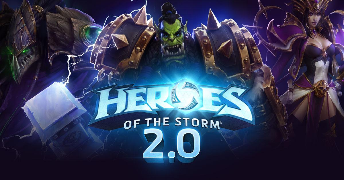 """""""heroes"""""""