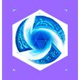 heroes-logo.png