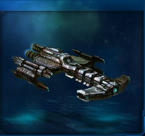 Starcraft ii activation code