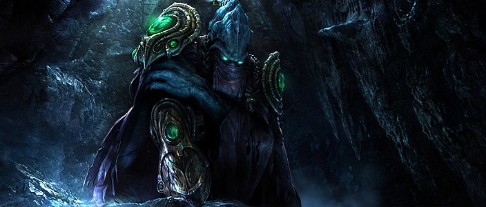 http://media.blizzard.com/sc2/media/artwork/artwork_zeratul_poster1-large.jpg