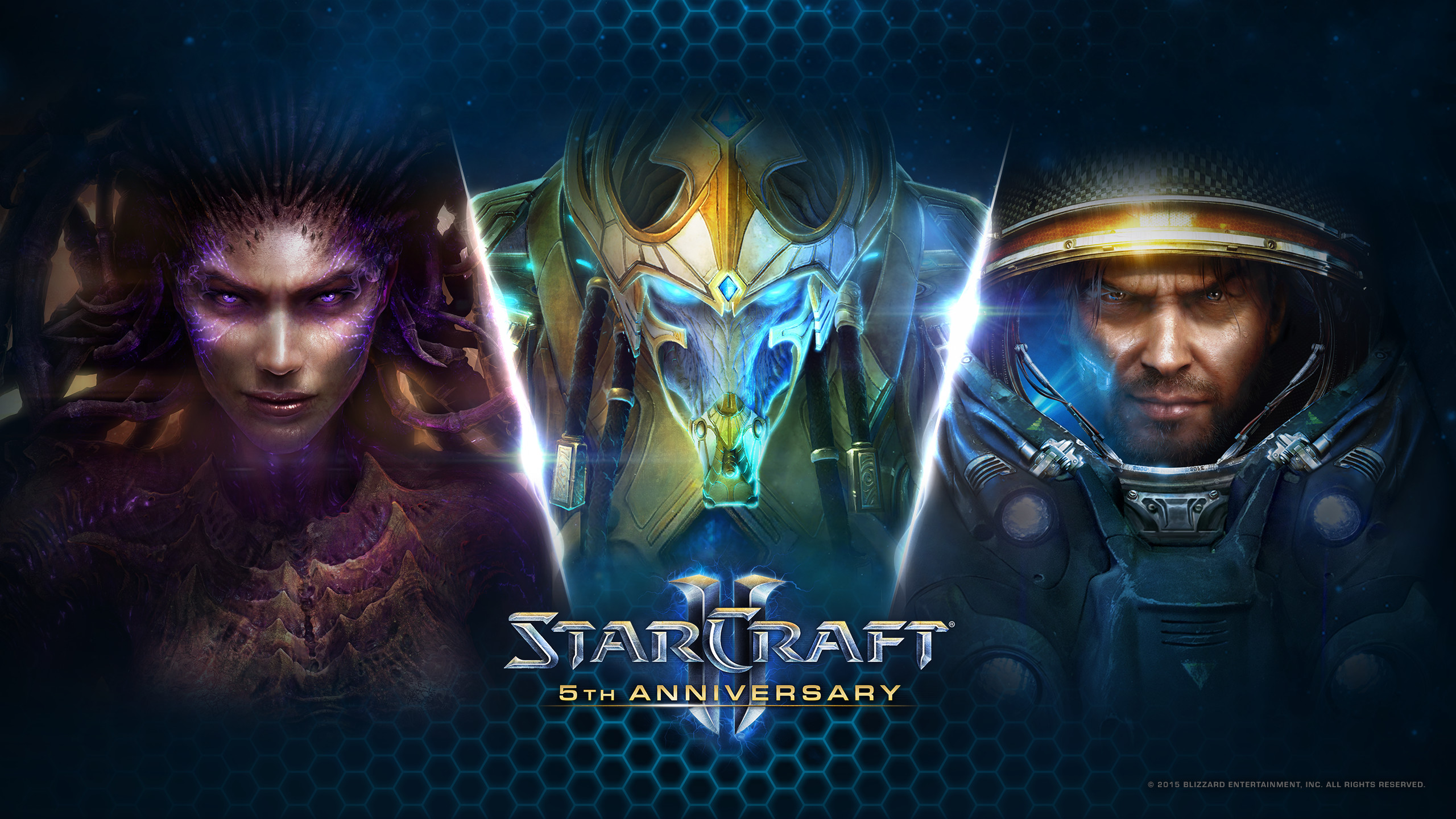 Magnificent Collection Starcraft Wallpapers HD Starcraft
