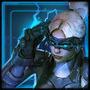 Avatar of ProtoSauce #622