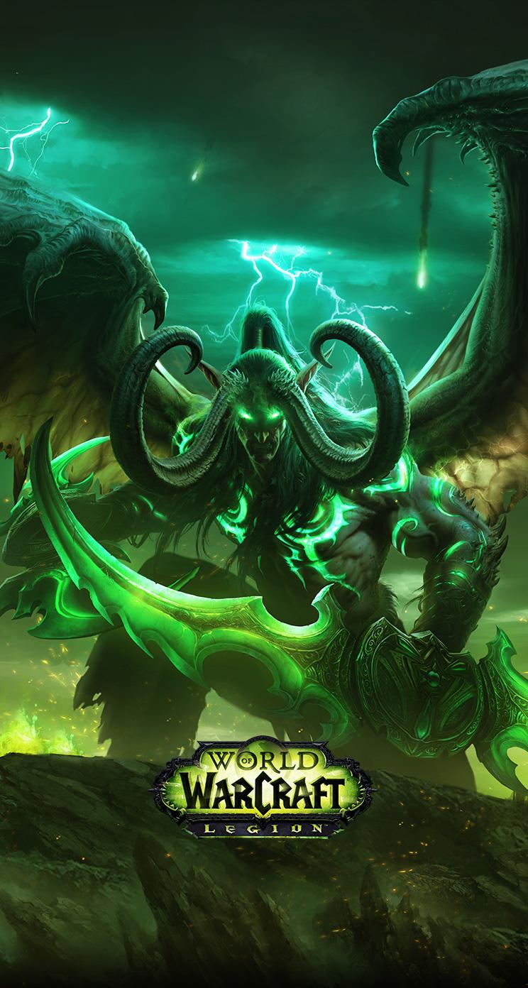 Warcraft shrunk gnome hentia galleries