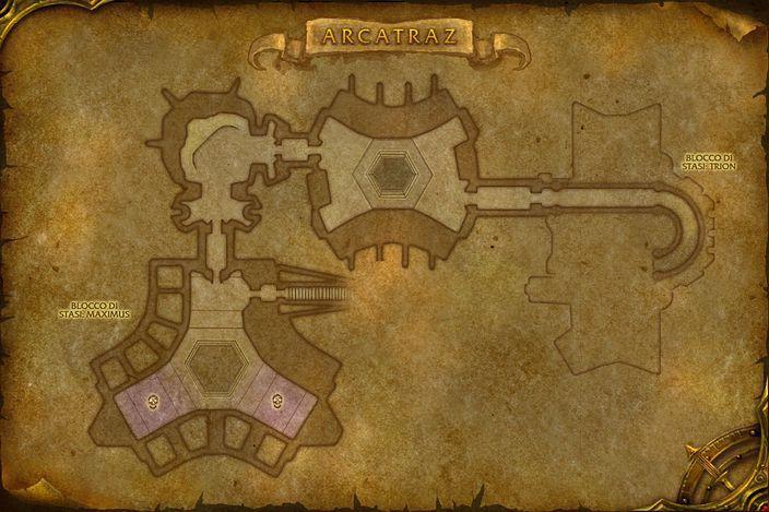 the-arcatraz2-large.jpg
