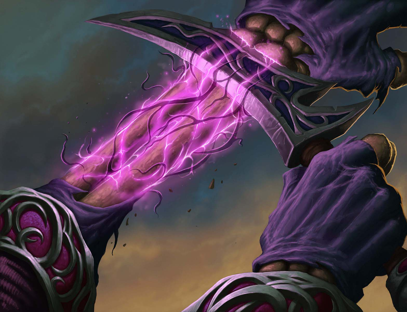 Скачать торрент Warcraft 3  gigtorrentru