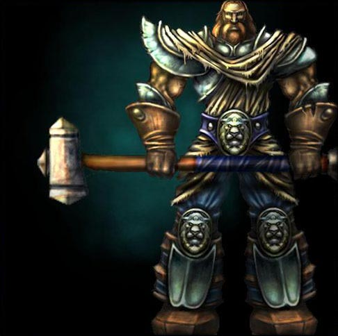 warcraft paladin guide: