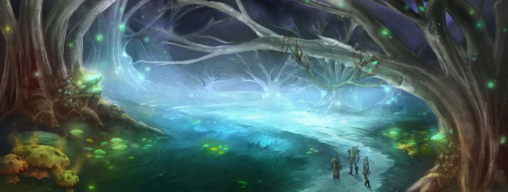 http://media.blizzard.com/wow/media/artwork/wow-bc/ghostlands-full.jpg