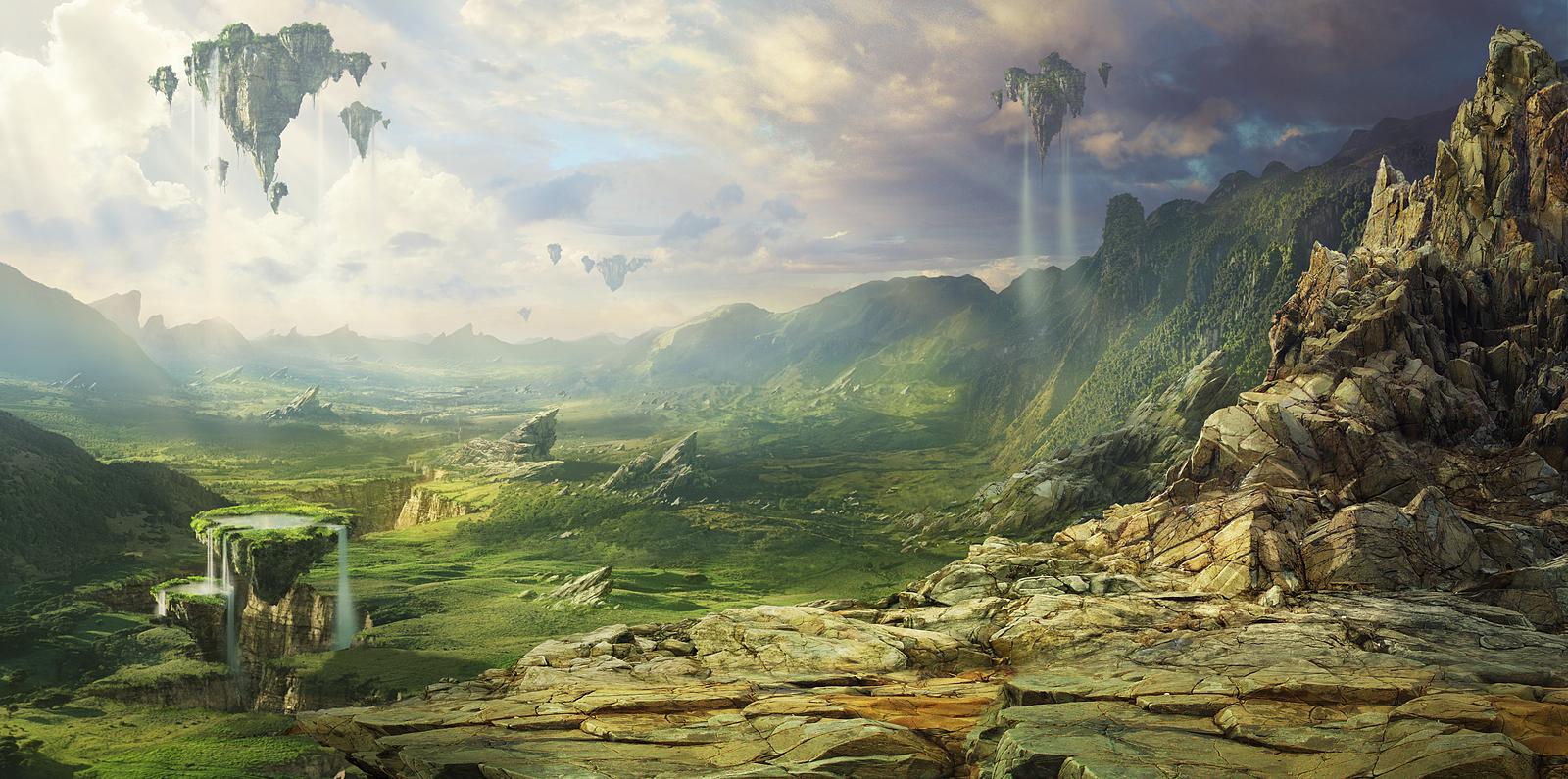 El Amanecer de Esfera (General) - Página 2 Region-nagrand-full