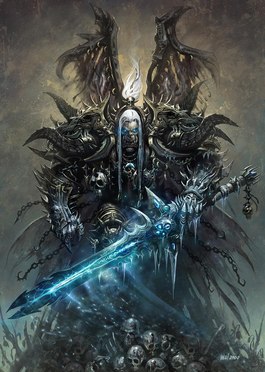 how to learn runes death knight