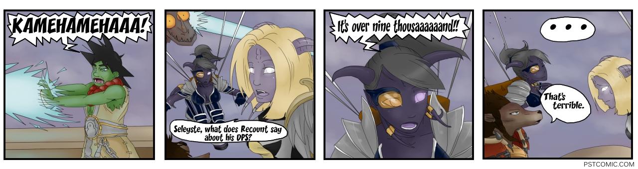 Chorradas Reloaded - Página 11 Comic-2012-06-02-full