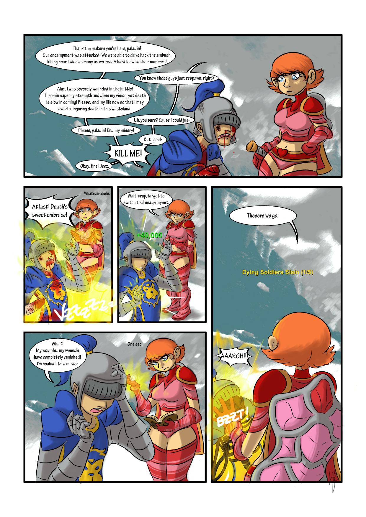Chorradas Reloaded - Página 11 Comic-2012-06-04-full