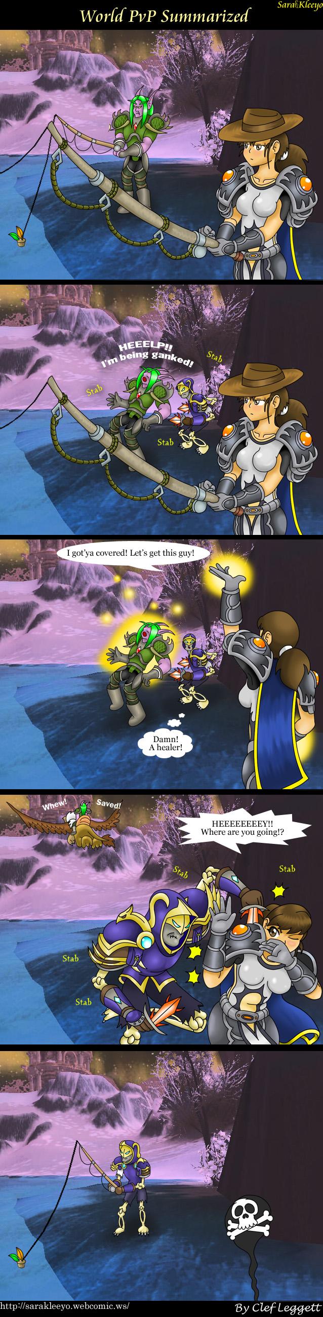 Chorradas Reloaded - Página 11 Comic-2012-06-05-full