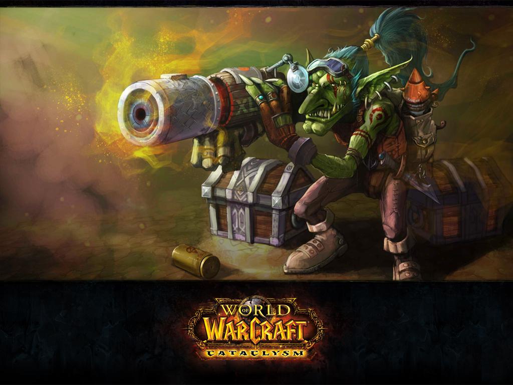 fan arts m233dias world of warcraft